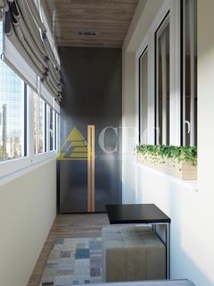 Сколько стоит ремонт однокомнатной квартиры «под ключ», если заказать его в «СВС»?