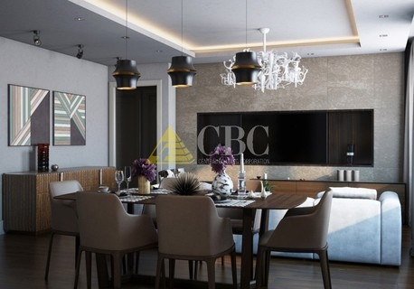 Отделка квартиры в новостройке в Тамбове, цены на