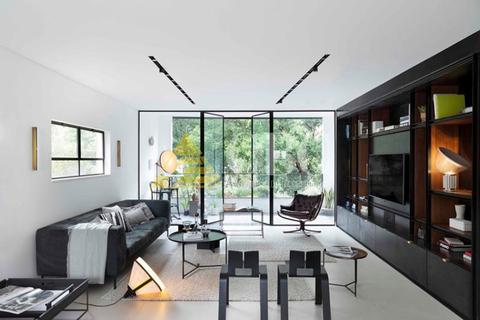 Сколько стоит косметический ремонт двухкомнатной квартиры 45 кв. м