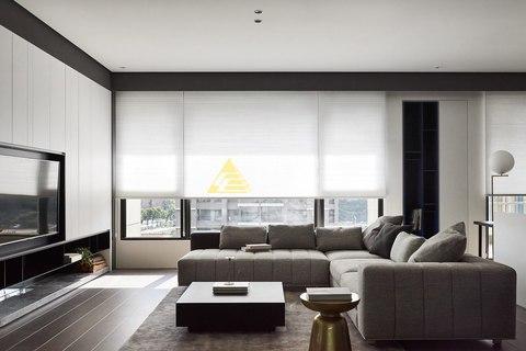 Сколько стоит ремонт двухкомнатной квартиры в столице и Московской области