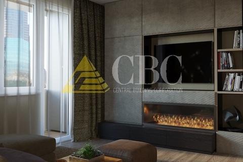 Дизайн-проект 1-комнатной квартиры: готовый или на заказ - прайсы, преимущества и недостатки