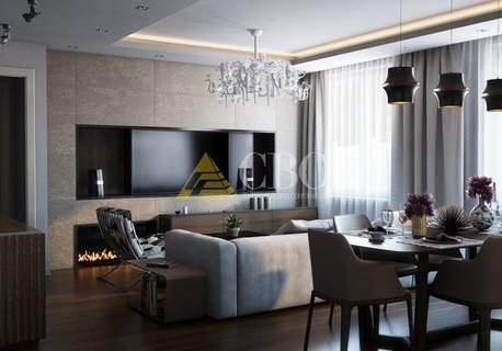 Как заказать дизайн проект квартиры по выгодной цене