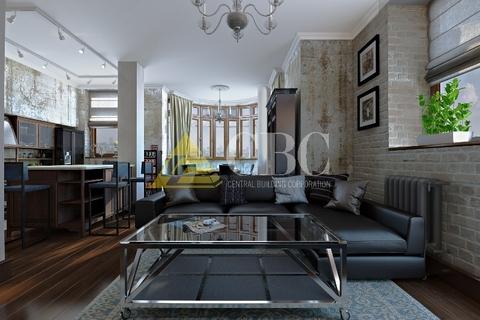 Как выгоднее сделать ремонт однокомнатной квартиры – «под ключ» или нанимать рабочих поэтапно?