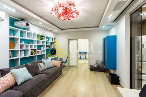 Цены на ремонт квартир в Пушкино в стройфирме «СВС»