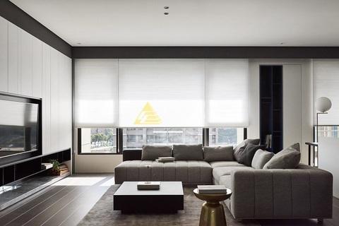 С чего начать капитальный ремонт в квартире - новостройке - прайс-лист, способы расчета сметы, последовательность работ