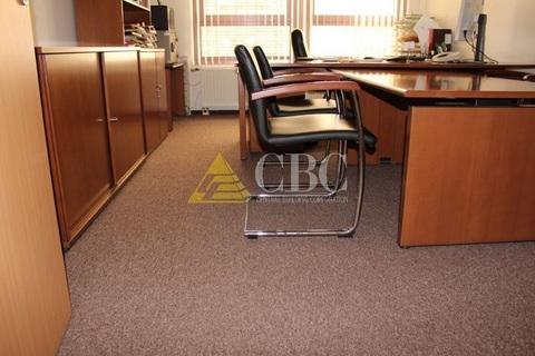 Дизайнерский, капитальный и косметический ремонт офиса – отличия в работах