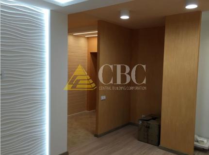 Косметический ремонт квартиры в Москве недорого – уловка подрядчиков или возможность сэкономить?