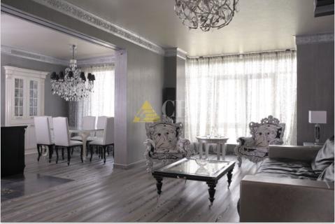Как сравнить стоимость ремонта квартиры в Москве при работе «под ключ» и поэтапно