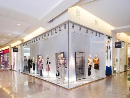 Ремонт магазинов в Москве – цены, особенности, сроки