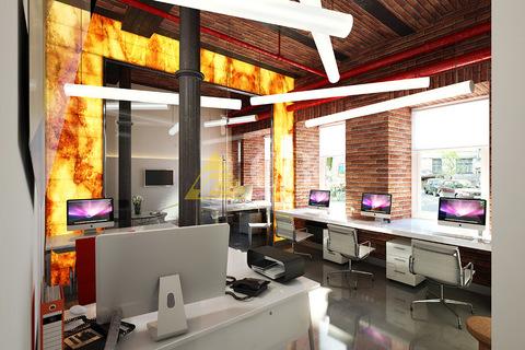 Цены на ремонт офисов: на чем сэкономить и не пожалеть