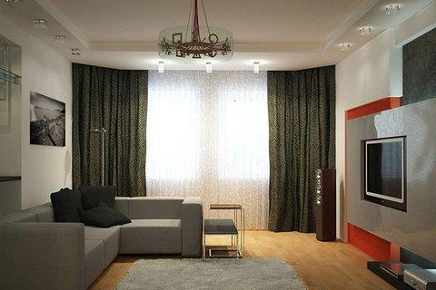 Ремонт квартир в Жуковском недорого: бригада с сайта объявлений или московские строительные компании?