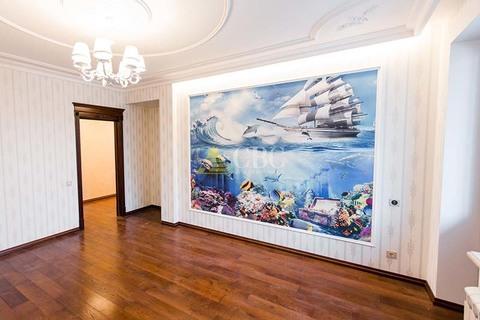 Чем обоснована стоимость в 5 500 рублей за квадратный метр ремонта квартиры «под ключ»