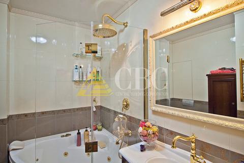 Ремонт ванной комнаты «под ключ» в Москве стоит доверять профессионалам