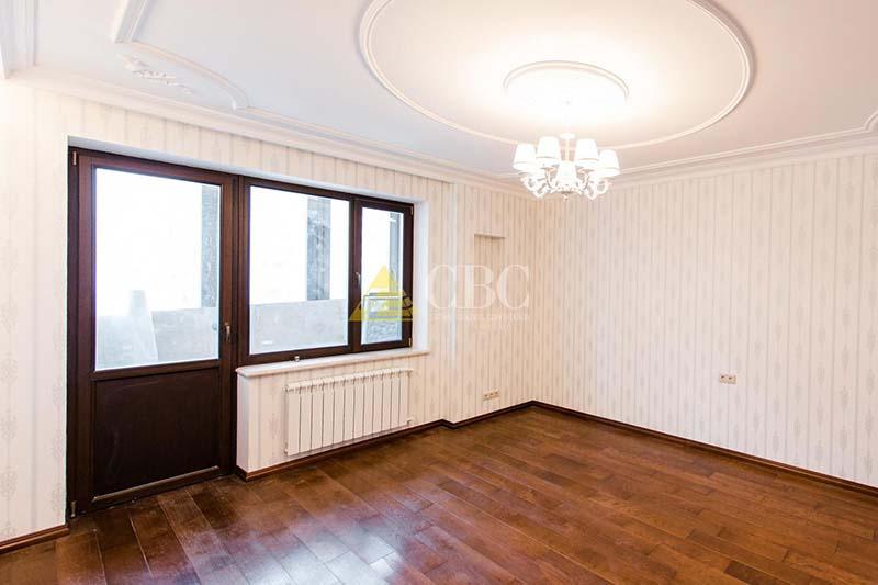 Недорогой ремонт в новостройке под ключ в Москве