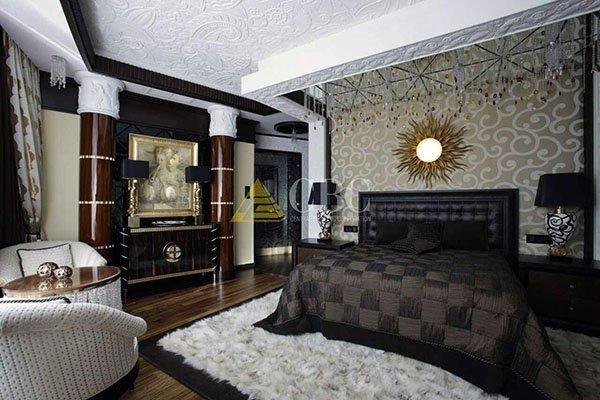 Ремонт однокомнатной квартиры в Москве - Делаем