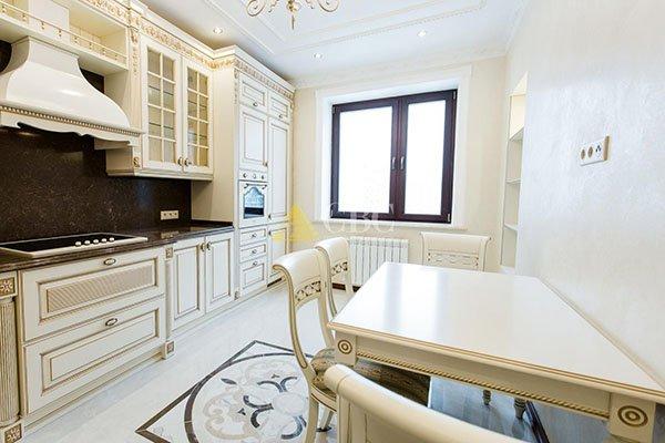 Ремонт однокомнатной квартиры в Краснодаре - купить по