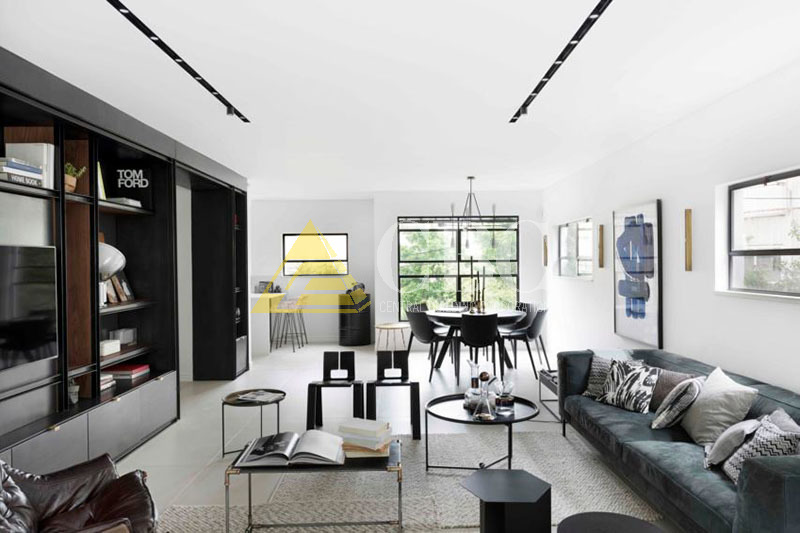 Ремонт, отделка квартир, домов, офисов – Серпухов