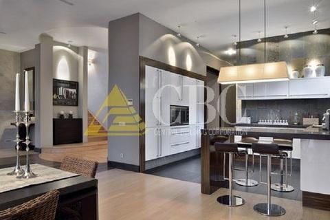 6 главных характеристик дизайн-проекта загородного дома в современном стиле