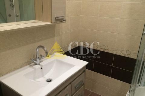 Как сделать бюджетный ремонт ванной комнаты красиво