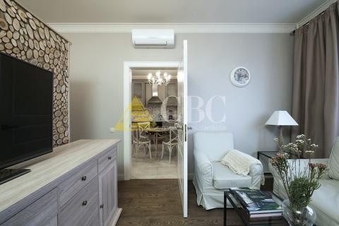 Рассчитаем стоимость ремонта однокомнатной квартиры до начала работ