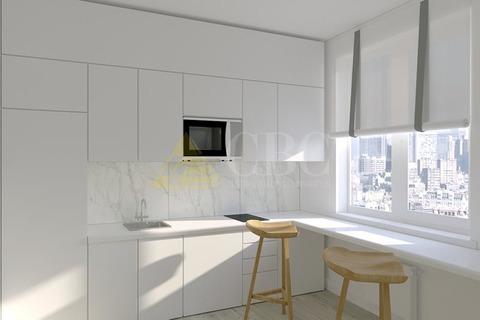Стоимость дизайн-проекта квартиры в зависимости от перечня включенных работ