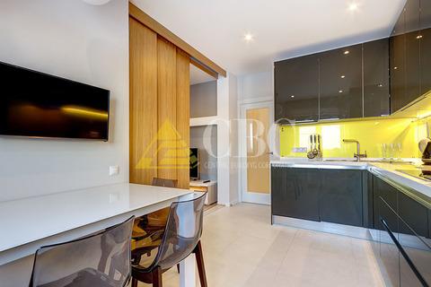 Секреты ремонта кухни: чем отделать стены и потолок на кухне