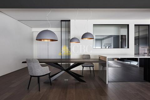 Дизайнерский ремонт квартиры под ключ: особенности реализации