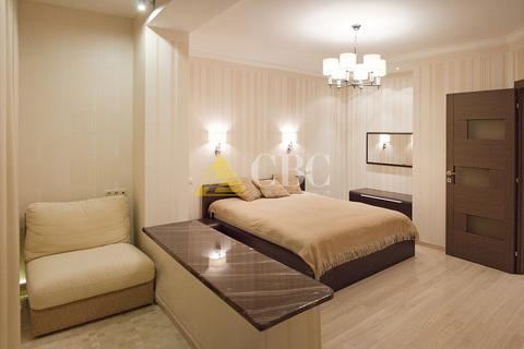 Ремонт двухкомнатной квартиры: цены и особенности