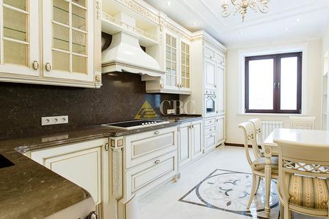Как сделать ремонт трехкомнатной квартиры в новостройке?
