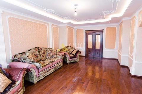 Как сделать недорогой ремонт трехкомнатной квартиры «под ключ»?