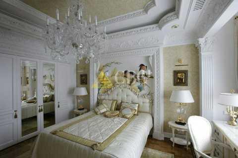 Сколько стоит ремонт двухкомнатной квартиры «под ключ»?