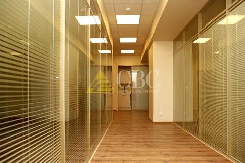 Капитальный ремонт офиса: как ускорить основные этапы, цена, гарантии