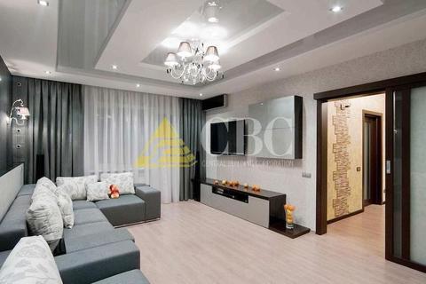 Кому доверить отделку квартиры в новостройке: застройщику или профильной фирме