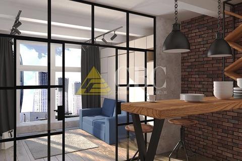Дизайн проект бесплатно – условия акции от компании «СВС», и зачем вообще нужен проект интерьера