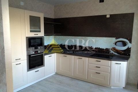 Нюансы и пример расчета стоимости ремонта малогабаритной кухни 6 кв м
