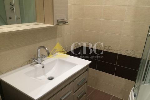 Как сделать бюджетный ремонт ванной комнаты в «хрущевке» - способы оптимизации пространства.