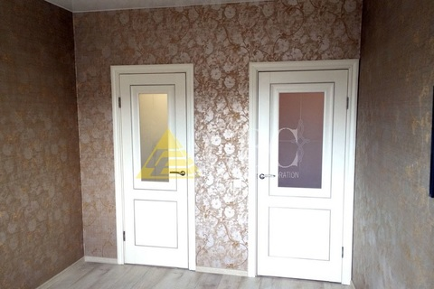 Минимальная стоимость косметического ремонта квартиры в Москве
