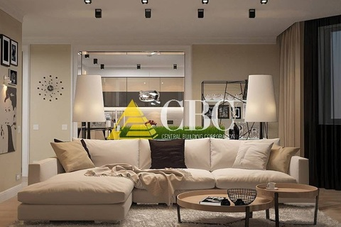 За что мы платим дизайнеру: этапы создания дизайн-проекта квартиры