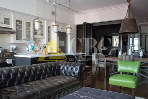 Современный ремонт квартир «под ключ» в Дмитрове: цены, качество, гарантии