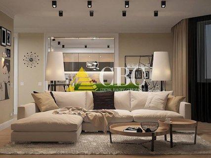 Дизайн-проект однокомнатной квартиры – прихоть или необходимость
