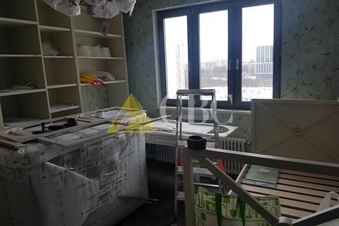 Стоимость ремонта трехкомнатной квартиры в Москве: виды ремонта и варианты расчета сметы затрат