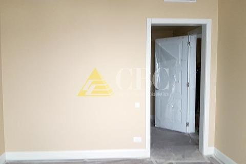 Капитальный ремонт квартир в Москве «под ключ» с демонстрацией объектов в работе