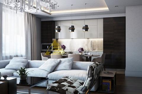 Ремонт квартир в Москве «под ключ» недорого: рекламный трюк или реальное предложение, как выбрать подрядчика