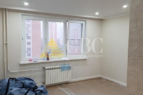 Что значит «современный ремонт квартир в Одинцово»?
