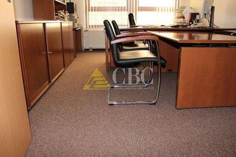 Ремонт офисов под ключ: выбор подрядчика, состав работ и цена