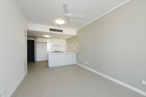 Выгодно ли заказывать ремонт квартир с материалами «под ключ»?