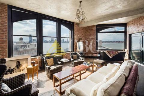 Ремонт квартир в Московской области без дополнительной платы «за удалённость»