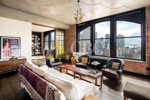 Капитальный ремонт квартир в Москве: с 2018 присоединение лоджии к комнате под запретом